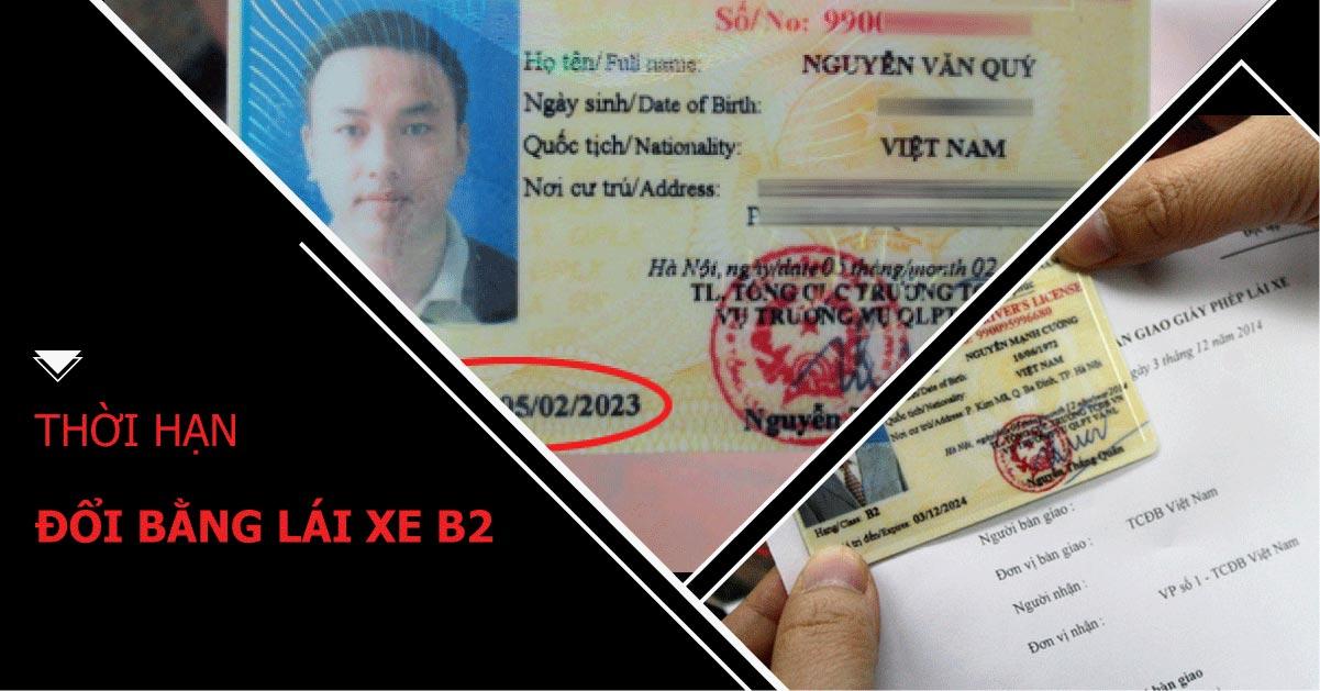 tim-hieu-thoi-han-doi-bang-lai-xe-b2