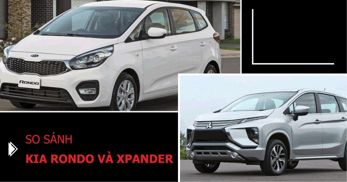 so-sanh-kia-rondo-va-xpander-18