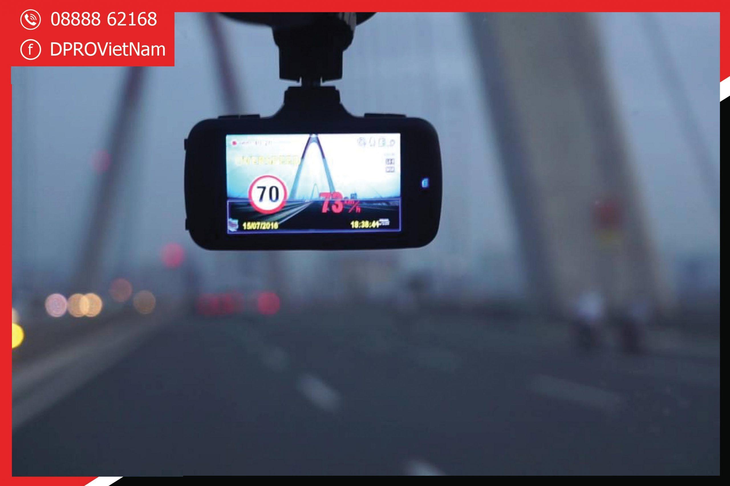 camera-hanh-trinh-webvision-s8-plus-3