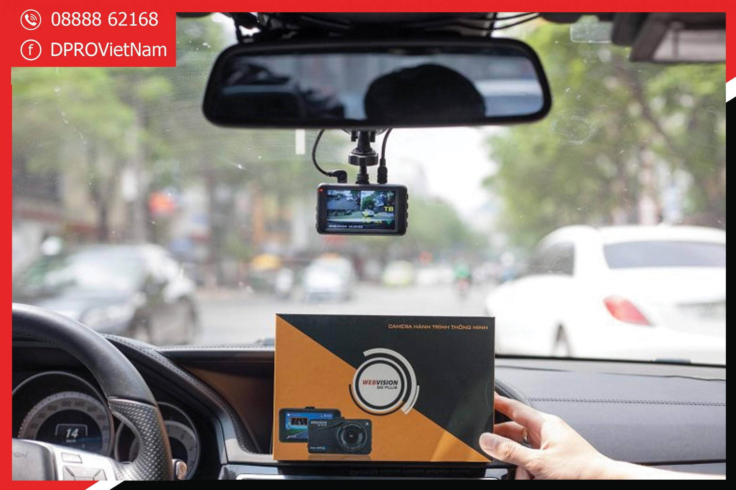 camera-hanh-trinh-webvision-s8-plus-5