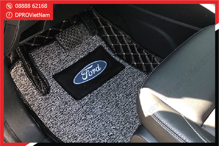 tham-lot-san-xe-Ford-EcoSport-6d-5