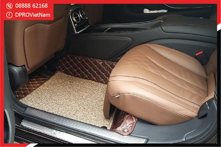 tham-lot-san-xe-Mercedes-GLE-8