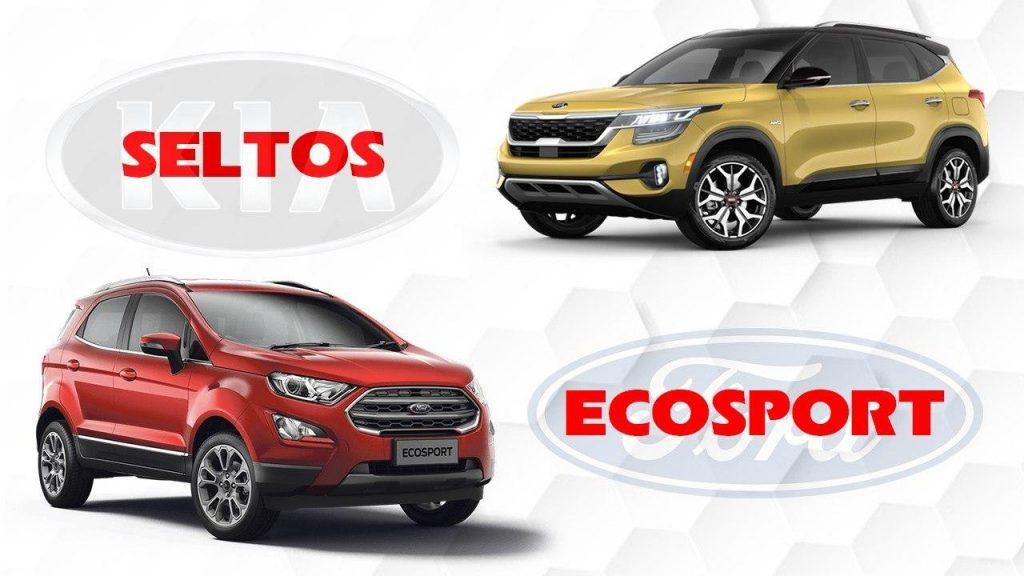 so-sanh-kia-seltos-va-ford-ecosport