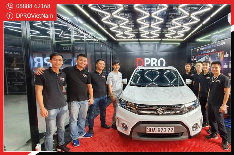 cach-am-chong-on-cho-xe-chevrolet-orlander-7