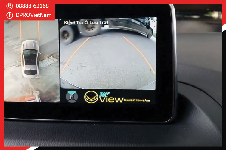 camera-360-oview-2