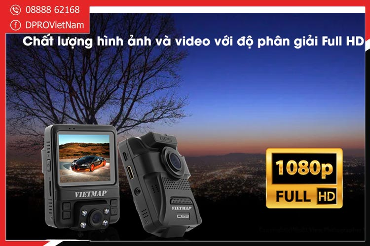 camera-hanh-trinh-vietmap-c63-5