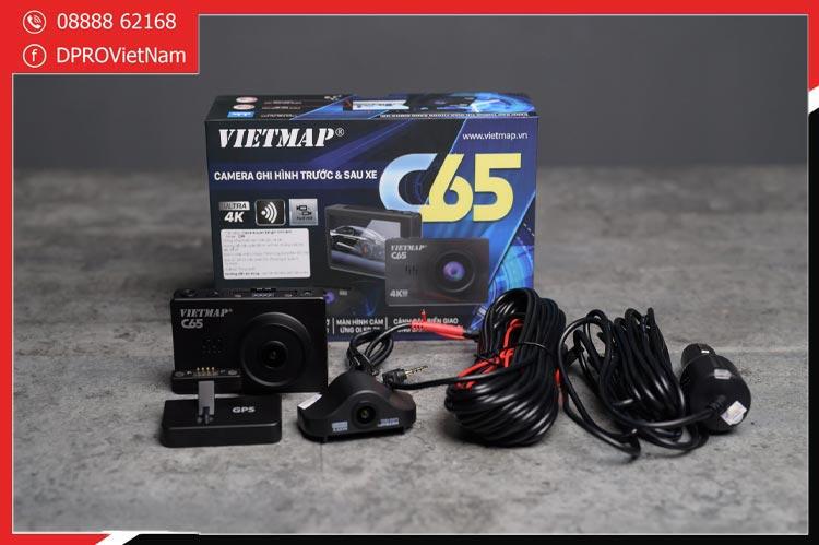 camera-hanh-trinh-vietmap-c65-4