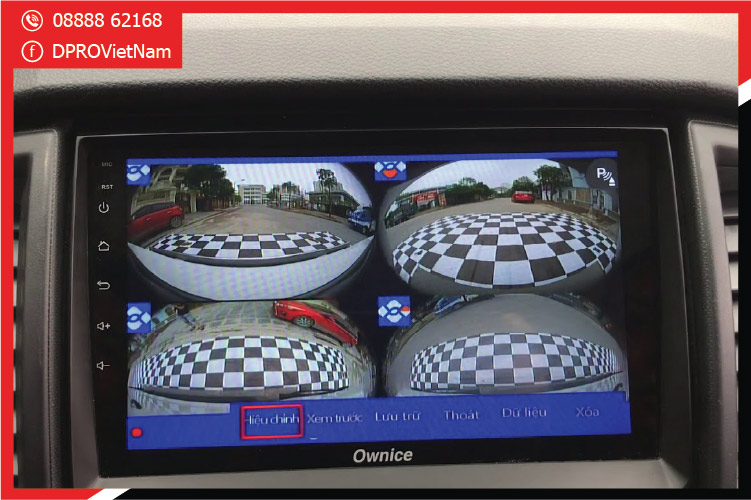 lap-camera-360-cho-ford-everest-6