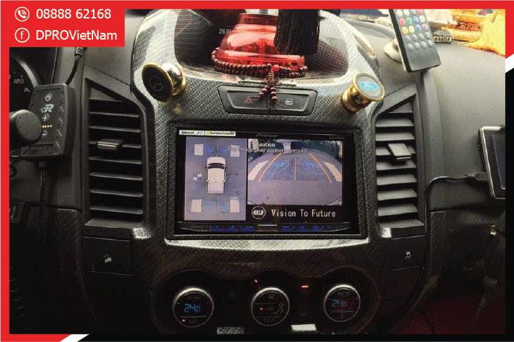 lap-camera-360-cho-ford-ranger-5
