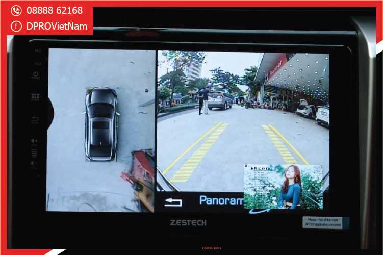 lap-camera-360-cho-fortuner-6