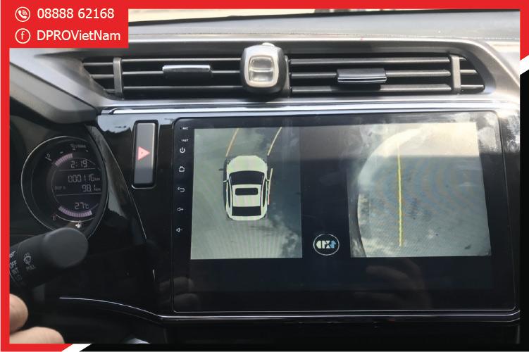 lap-camera-360-cho-honda-city-6