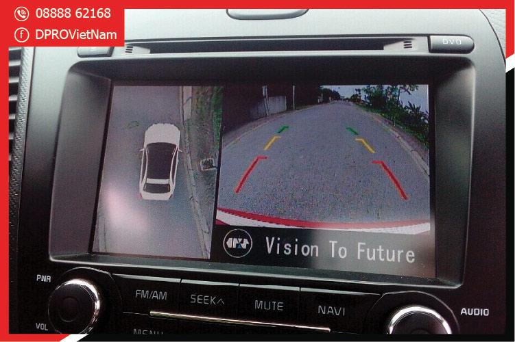 lap-camera-360-cho-kia-cerato-2
