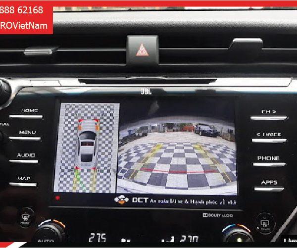 lap-camera-360-cho-toyota-camry-1