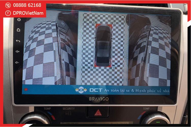 lap-camera-360-cho-toyota-camry-3
