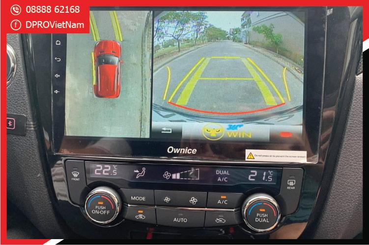 lap-camera-360-cho-xpander-1