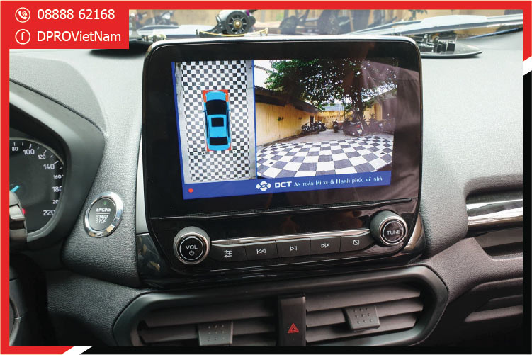 lap-camera-360-ford-ecosport-4