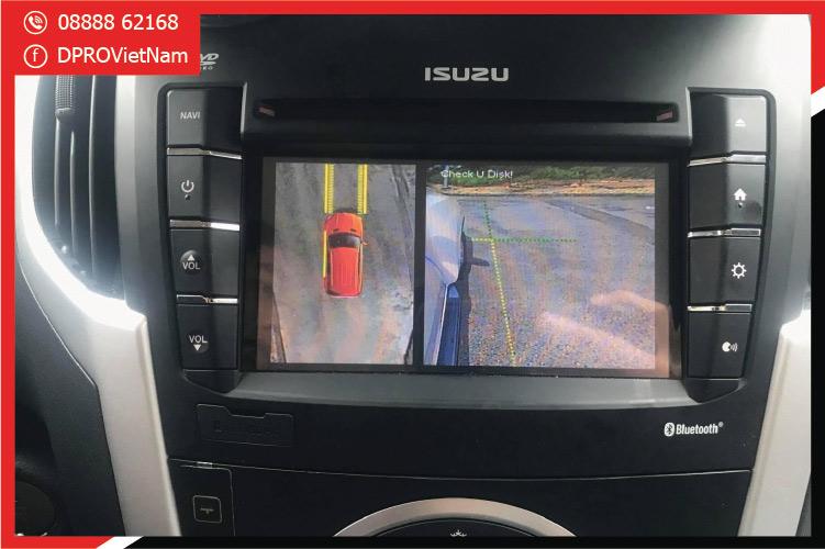 lap-camera-360-isuzu-dmax-2