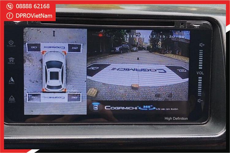 lap-camera-360-mitsubishi-mirage-6