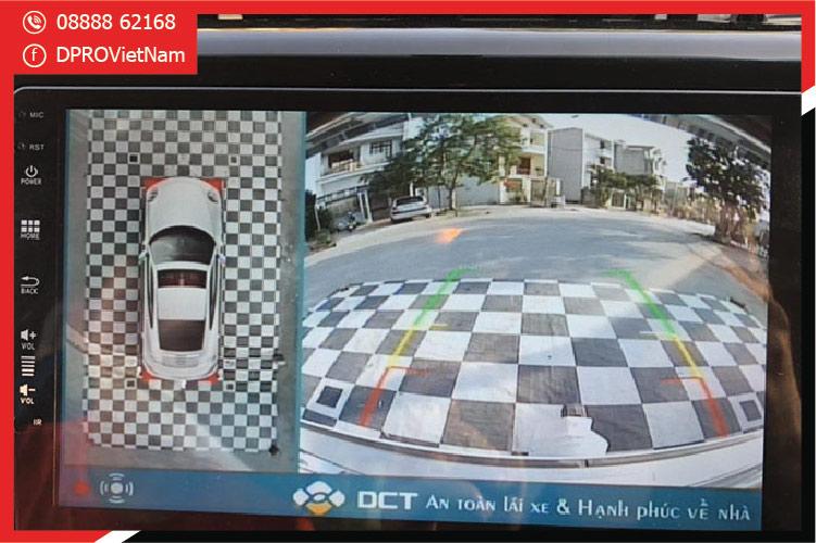 lap-camera-360-toyota-land-cruiser-4