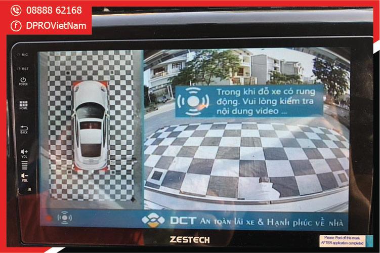 lap-camera-360-toyota-land-cruiser-7