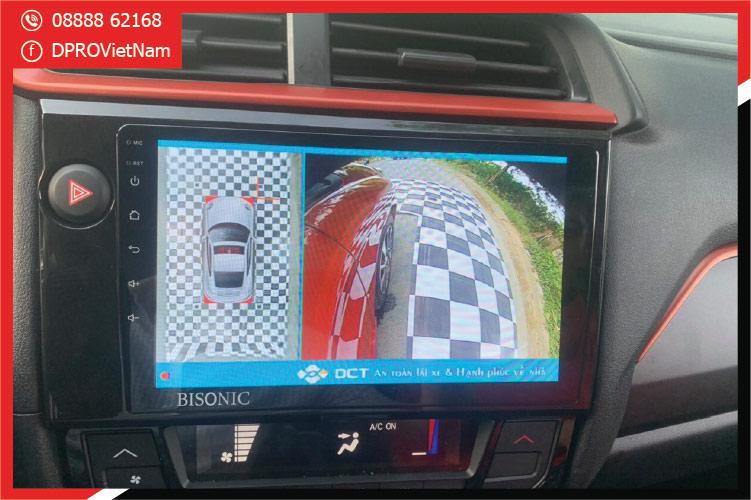 lap-camera-3600-cho-honda-brio-4