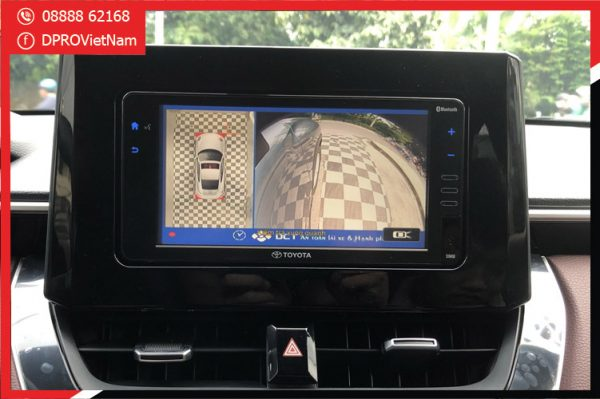 lap-camera-toyota-corolla-cross-7