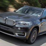 Có nên mua BMW X5 2014 cũ hay không ?