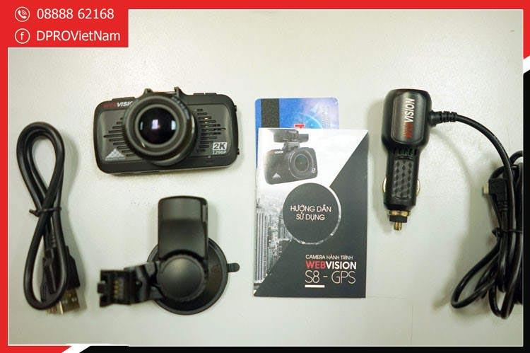 camera-hanh-trinh-webvision-s8-1