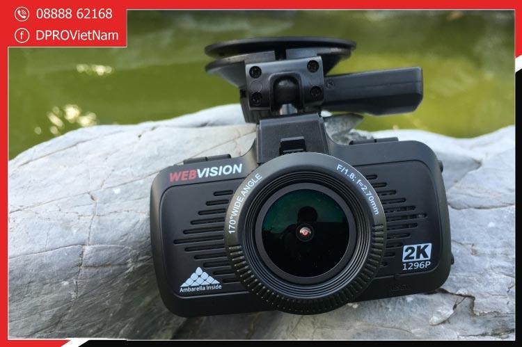 camera-hanh-trinh-vebvision-s8-5