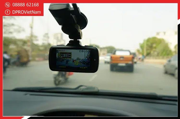 camera-hanh-trinh-vebvision-s8-7