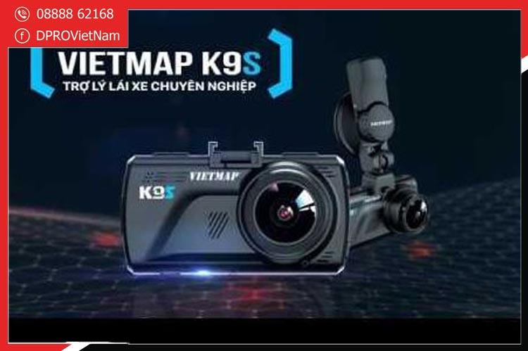 camera-hanh-trinh-vietmap-k9s-1