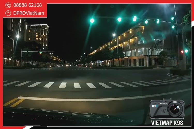 camera-hanh-trinh-vietmap-k9s-4