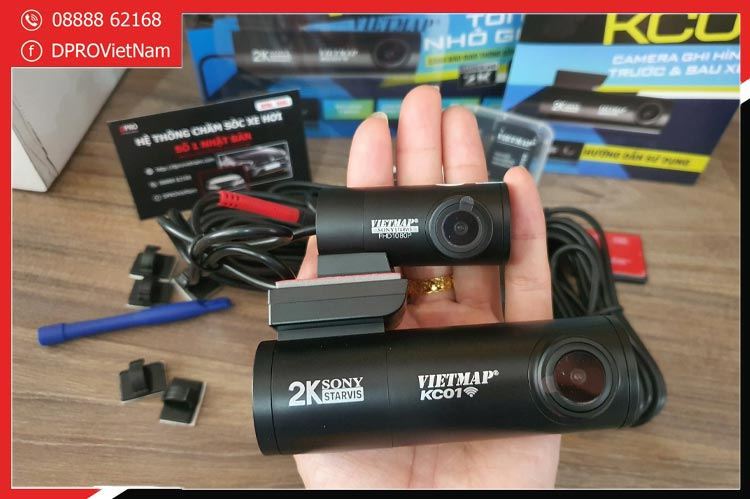 camera-hanh-trinh-vietmap-kc01-1