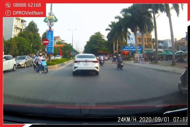 camera-hanh-trinh-xiaomi-g300-8