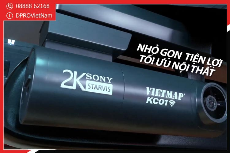 camera-hanh-trinh-vietmap-kc01-pro-7