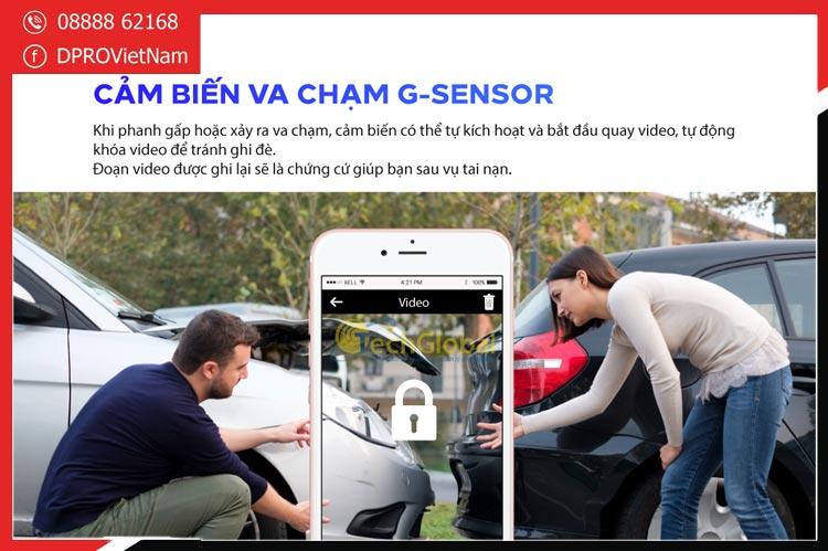 camera-hanh-trinh-vietmap-kc01-pro-9