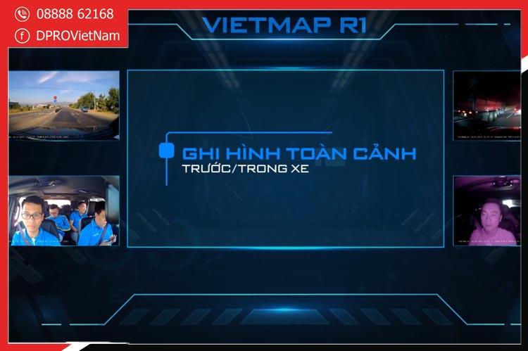 camera-hanh-trinh-vietmap-r1-8