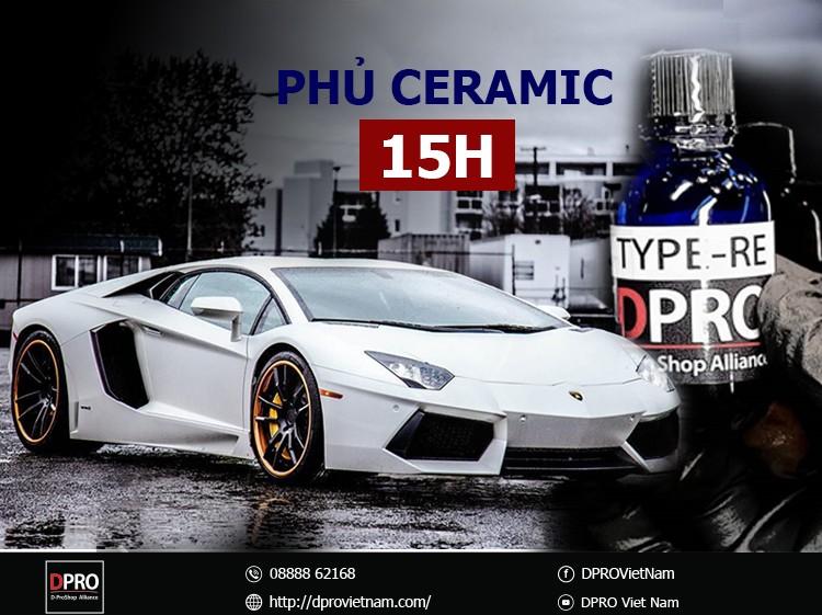 Phủ-ceramic-15H-tại-DPRO