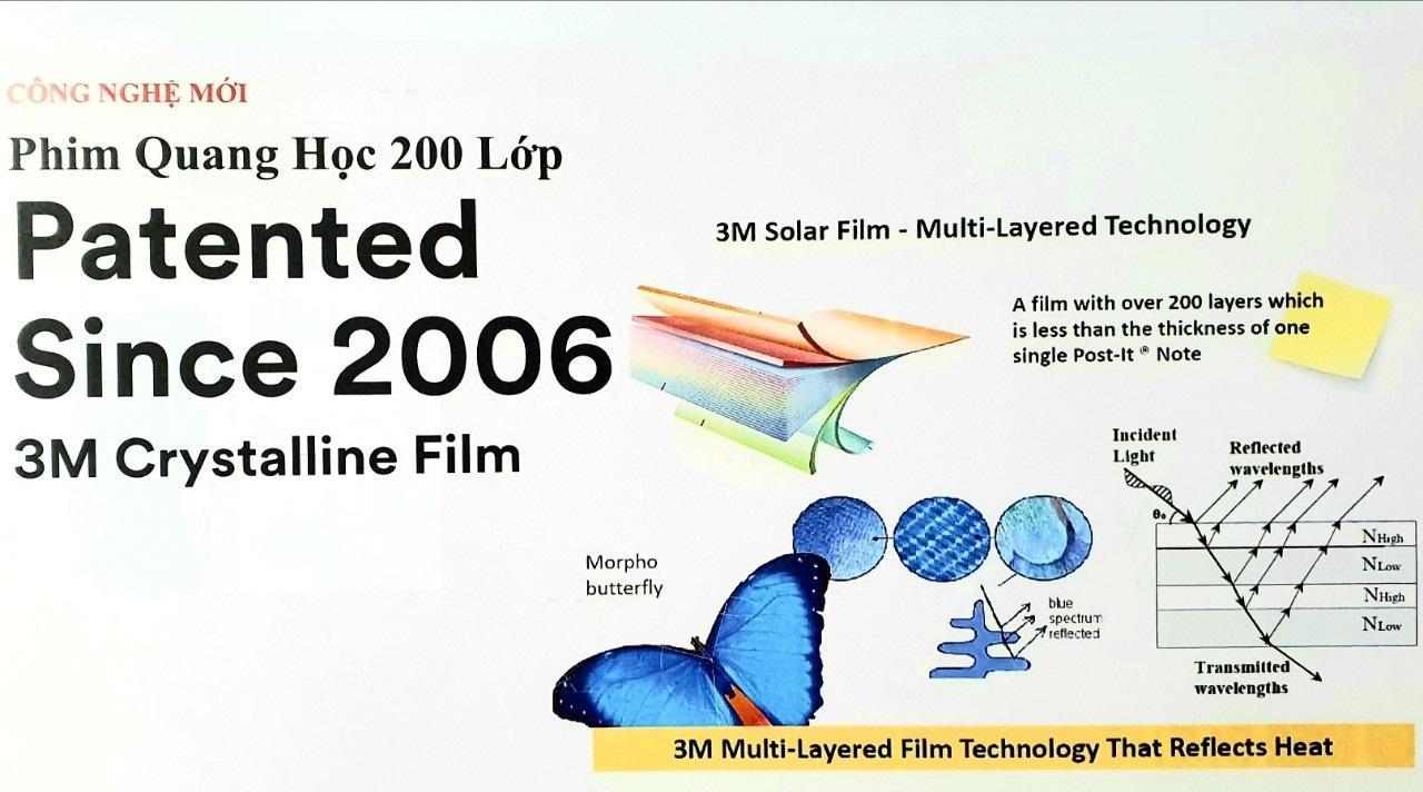 3M-Crystalline-Phát-minh-vĩ-đại-của-3M