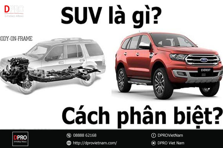 phan-biet-xe-suv-la-gi