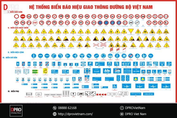 he-thong-bien-bao-hieu-giao-thong-duong-bo-tai-viet-nam