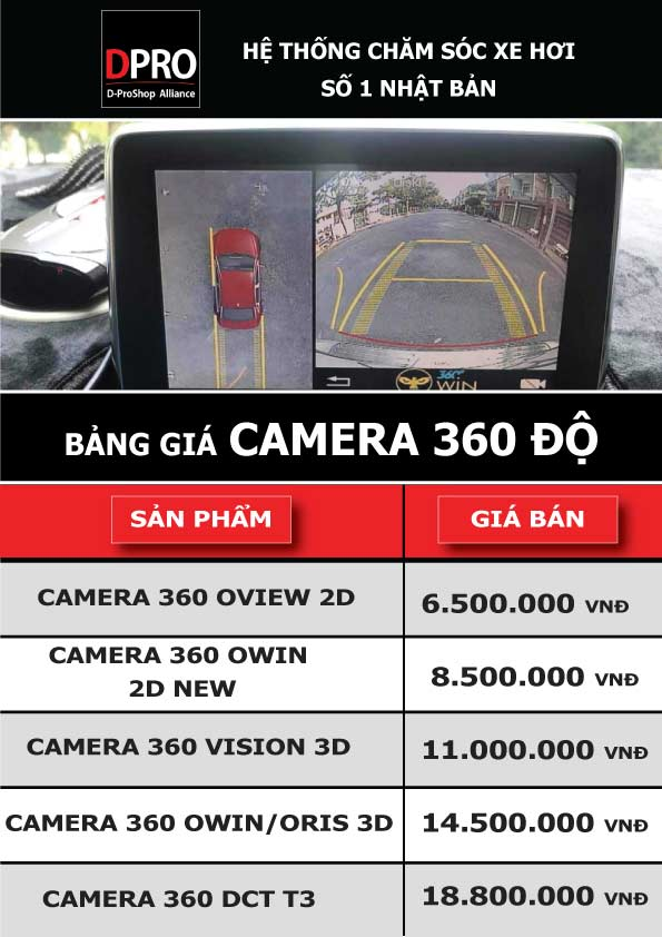 bang-gia-camera-360-o-to