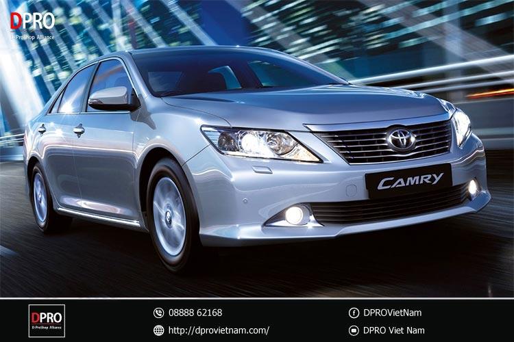 Toyota-camry-2012-cu