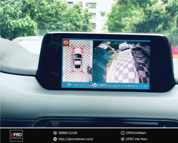 camera-360-DCT-o-to-4