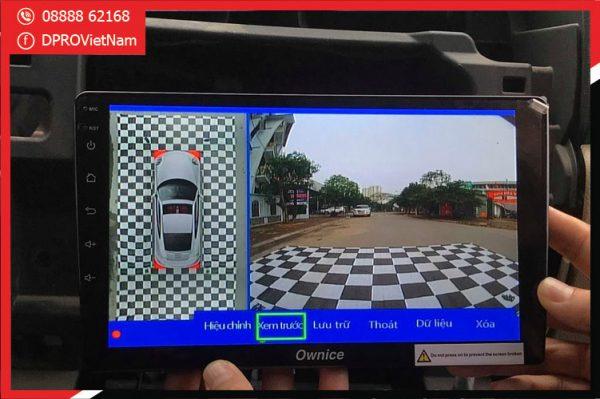 camera-360-dct-5