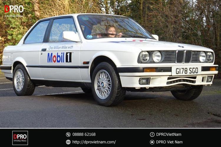 bmw-325-i-1990