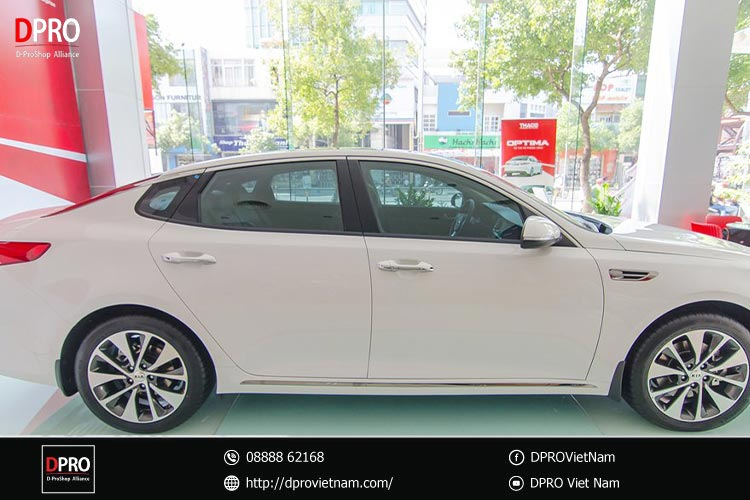 than-xe-kia-optima-2017