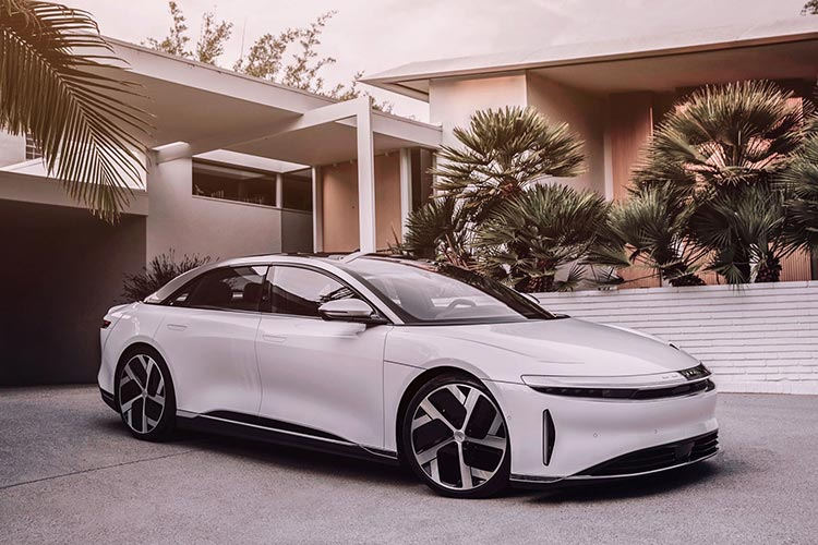 lucid-air-2021-o-to-12