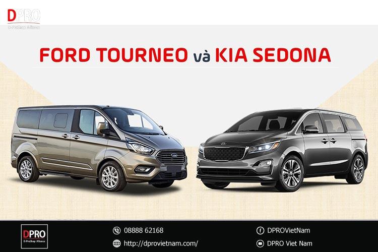 xe-ford-tourneo-va-kia-sedona