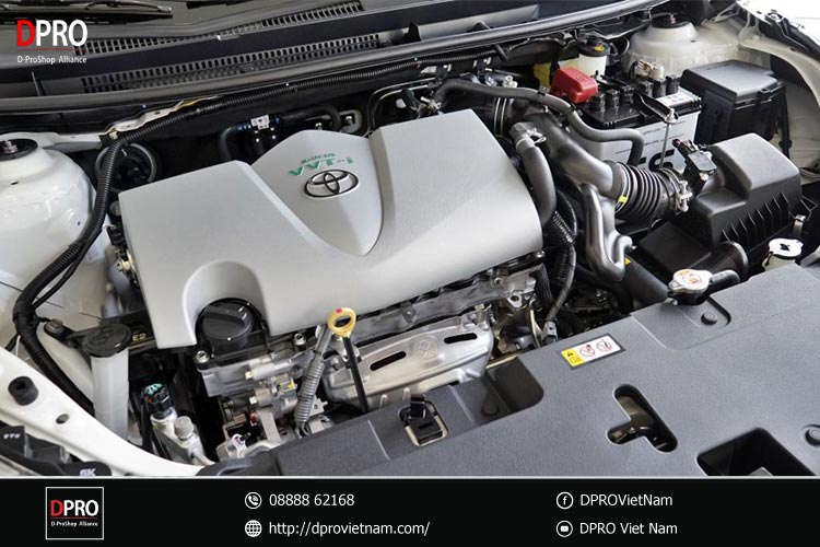 dong-co-toyota-vios